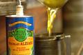 Grands crus d'huile d'olive
