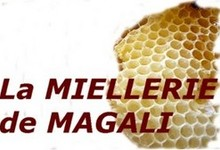 La Miellerie De Magali