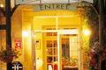 La Renaissance, restaurant  Arnaud Viel