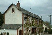 Auberge De La Mine
