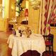 Restaurant Place Bernard