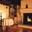 Hostellerie La Sarrasine