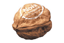 noix marbot