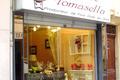 Foie gras Tomasella