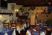 La table d'Oste