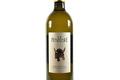 Vin blanc Bergerac sec cuvée Le Pétrocore