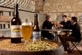 bière picarde