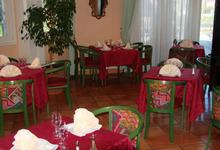 Restaurant du Molière