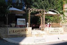 l'Assiérois
