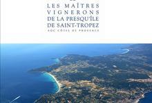 Les Maîtres Vignerons de la Presqu'île de Saint-Tropez