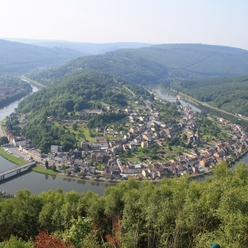 L'Ardenne