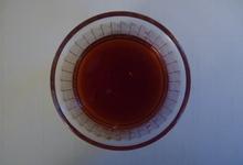 vinaigre devin de Bordeaux