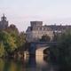 Vue de Nogent-sur-Seine