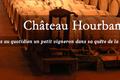 Château Hourbanon