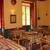 Hotel/Restaurant Du Port De La Besse