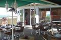 Bar/Restaurant« Le Quinsois  »