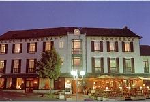 Hotel/Restaurant Du Commerce