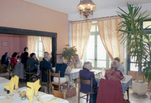 Hotel/Restaurant De La Grappe D'or