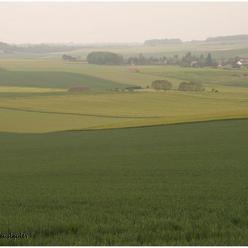 Le Clermontois