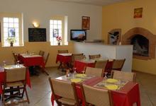 Le Driver Restaurant