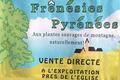 Frénésies Pyrénées