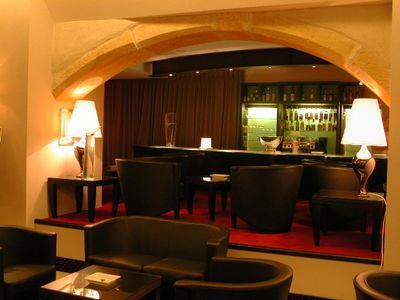 Restaurant Restaurant Le Magasin Aux Vivres Hotel La Citadelle Metz