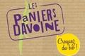 Les Paniers Davoine : livraison de paniers bio et locaux dans le Var