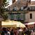 Marché de Tournay