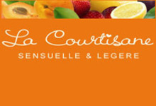 La Courtisane