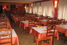 Hotel Restaurant Le Clos Normand
