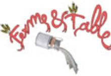 ferme & table