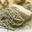 Filets de Merlu aux Clovisses et aux Civelles