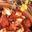 Poulpe aux Petites Pommes de Terre