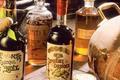 Denoix, maîtres liquoristes à Brives depuis 1839