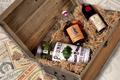 Vieille distillerie Clovis Reymond