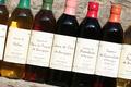 Gilles Joannet, artisan liquoriste