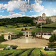 Distillerie Merlet et Fils, depuis 1850