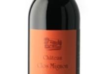 Vin rouge Fronton - Clos Mignon cuvée classique 2008