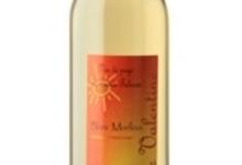 Vin blanc du Pays de Comte Tolosan - Clos Mignon