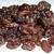 raisins secs, ingrédient original du boudin noir à la flamande