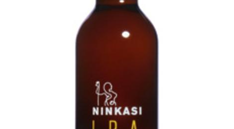 Brasserie Nisinki : IPA, India pale ale