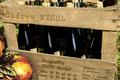 Cidrerie Nicol, depuis 1928