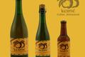 Cidre Kerné, Le tradition