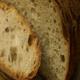 pain aveyronnais