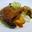 cuisses de canard au cidre