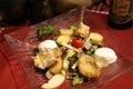 Salade « Pays D'auge »