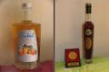 Distillerie Sovicri, famille Bitaud