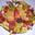 Macaronade multifruits de saison
