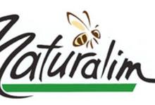 Naturalim France Miel
