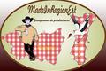 MadeInRegionEst, Vos produits du terroir d'Alsace et des Vosges